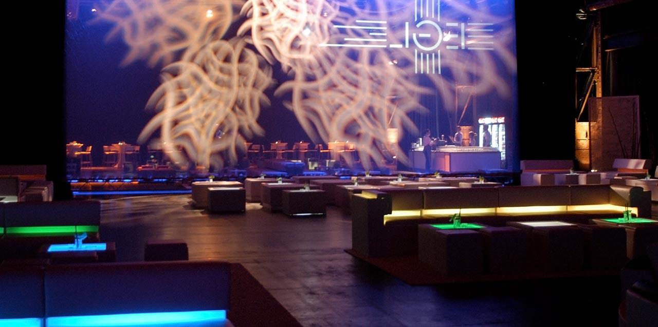 Weihnachtsfeier Düsseldorf Ideen.Bei Yunyty Finden Sie Die Angesagten Online Mice Ideen Für
